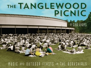 Tanglewood.Cover